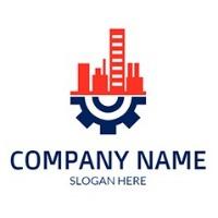 Company Name GmbH